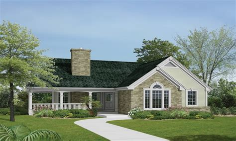 genius ranch home plans with wrap around porches ranch house plans with open floor plan ranch house plans