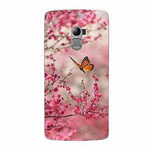 17+ best images about Clapcart Printed Mobile Back Cover ...