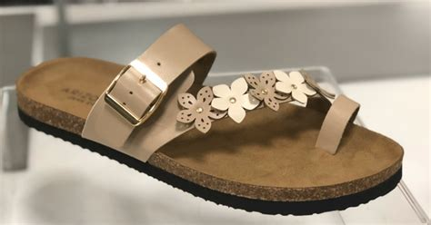 womens sandals  jcpenney hipsave