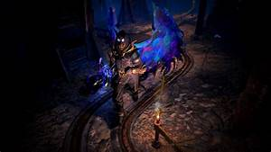 Path Of Exile Forum : forum announcements the delve supporter packs end soon path of exile ~ Medecine-chirurgie-esthetiques.com Avis de Voitures