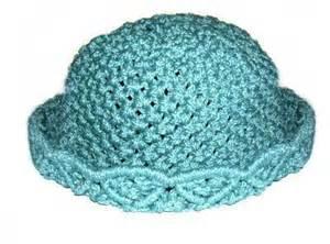 designer hats designer hat