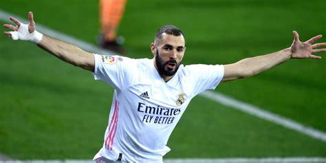 Real Madrid vs. Alcoyano EN VIVO Estados Unidos Hoy ...