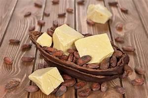 Kakaobutter Selber Machen : kakaobutter bio 250g rapunzel die brise naturkosmetik selber machen ~ Frokenaadalensverden.com Haus und Dekorationen