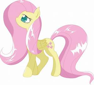 Mlp Fluttershy R34 | www.imgkid.com - The Image Kid Has It!