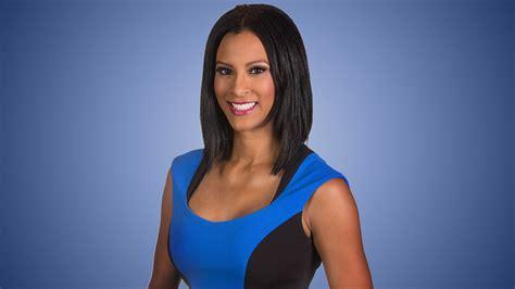 Miami Anchor Shyann Malone Joins Hln
