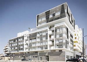 Agence Architecture Montpellier : imagine architectes agence d 39 architecture montpellier ~ Melissatoandfro.com Idées de Décoration