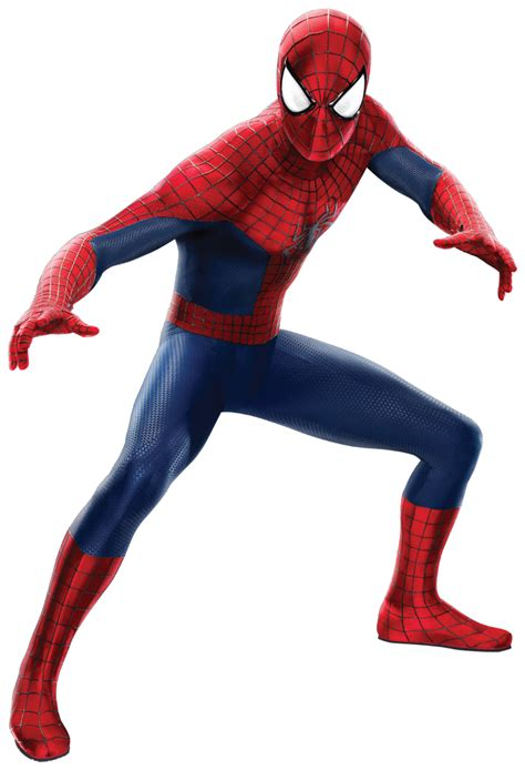 Amazing Spider Man Logo Tasm2 Spider Man Png Transparent Character Art By Paintpot2 On Deviantart