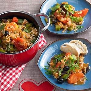 Kochen Ohne Fleisch Hauptgericht : gem sek che vegetarisch kochen f r kinder bunte gesunde rezepte ~ Frokenaadalensverden.com Haus und Dekorationen