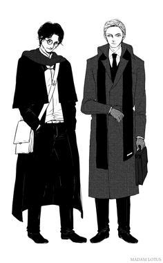 mmd dl series headless trench coat dudes dl by 2234083174 d99265h png 1024 215 1820 mmd designs