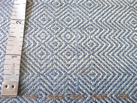 Mid Century Upholstery Fabric by Plaid Modern Mid Century Upholstery Fabric 54