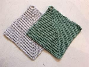 Wolle Für Topflappen : stricken h keln und mehr aktuelle kurse bei wolle ~ Watch28wear.com Haus und Dekorationen