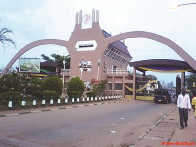 Uniben Mourns Death Of Three Lecturers In Road Crash  The. Art Resume. Sample Resume Format. Resume Organization. Where To Put Skills On A Resume. Resume Download. Professional Resume Paper. Medical Data Entry Resume. Resume For Law School