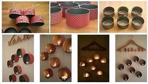 Do, It, Yourself, Home, Decorating, Ideas, Pixsharkcom