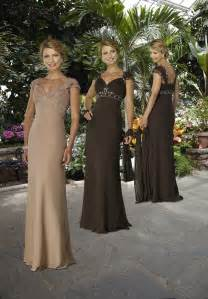 mothers dresses for a wedding whiteazalea of the dresses of the dresses for wedding