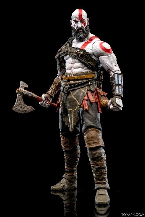 win   battle  kratos  thor