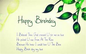 The 100 Happy Birthday Wishes | WishesGreeting