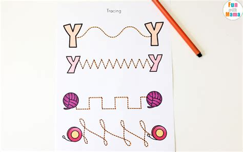 letter  worksheets  preschool kindergarten fun