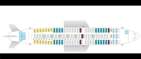 easyjet siege comment trouver le meilleur siège dans l 39 avion le