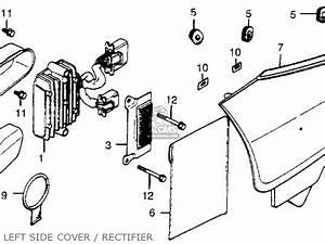 1981 yamaha 650 maxim engine 1981 yamaha xs650 wiring With cb 750 wiring diagram furthermore 1981 yamaha maxim 550 wiring diagram