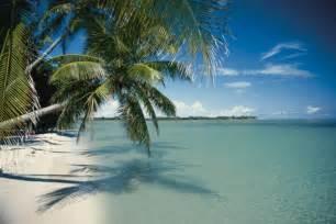 Key Largo Florida Beaches