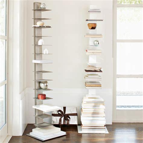 Boismoderne Dwr 'sapien' Bookcase