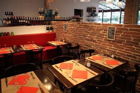 photo restaurant italien d 233 co photo deco fr