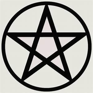 Ancient Symbols Of Protection | www.pixshark.com - Images ...