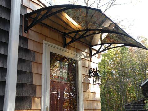 Ds100200 A,100x200cm.patio Furniture Door Awning,aluminum