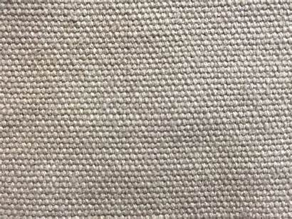 Texture Canvas Beige Pattern Fabric Textures Knit