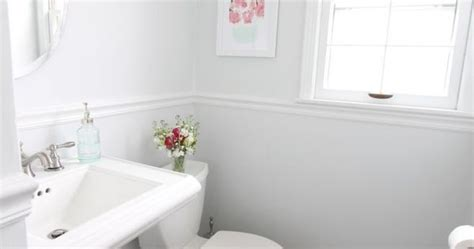 kitchen living room  bath mudroom