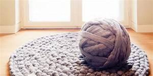 Teppich Aus Schafwolle : mariemeers manufaktur teppiche aus wolle goldst ck ~ Markanthonyermac.com Haus und Dekorationen