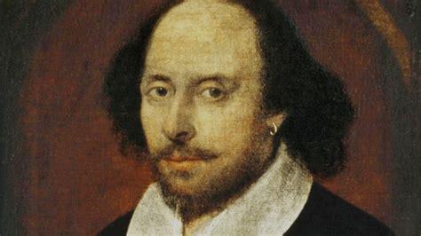 shakespeare portrait better domain hiding depiction beneath wikimedia commons