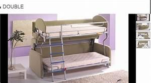 meuble gain de place cuisine meuble de petite cuisine With beautiful meuble gain de place cuisine 3 petits espaces les 20 meubles gain de place de la