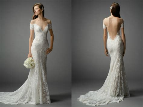 Wedding Dresses Mermaid :  Wedding Budget Ideas For Buy And