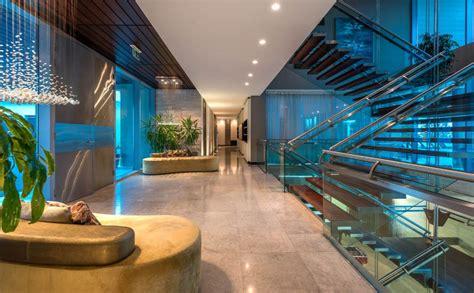 incredible  square foot beachfront mega mansion  dubai homes   rich