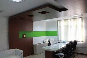 office cabin interior design concepts office pinterest With interior design for office cabin