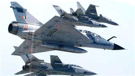 balakot strike pakistan deploys chinese air defence