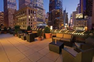 novotel hotel hotels in midtown west new york
