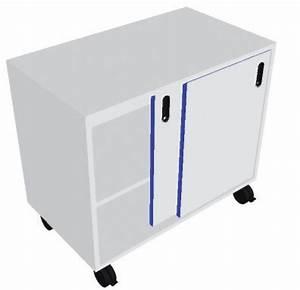 Meuble Bas Porte Coulissante : meuble 2 portes coulissantes meuble bas roulette sonodis ~ Dailycaller-alerts.com Idées de Décoration