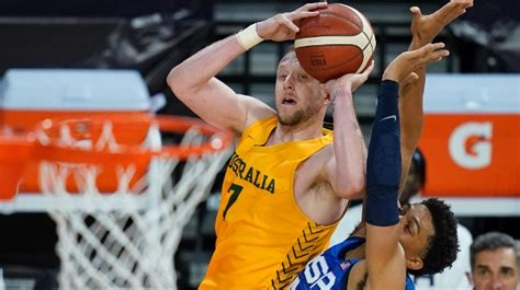 Competition schedule, results, stats, teams and players profile, news, games highlights, photos, videos and event. Vor Olympia 2021: US-Basketball-Stars verlieren erneut