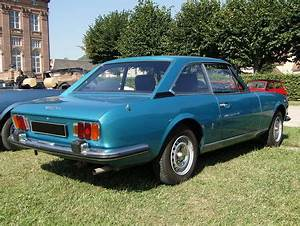 Peugeot Saverne : peugeot 504 tous les messages sur peugeot 504 page 2 oldiesfan67 mon blog auto ~ Gottalentnigeria.com Avis de Voitures