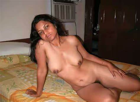 Pretty Bhabhi Take Finally Flawless Tokyo Japanese Hotties Arousing Totally Bare Uncensored Photos