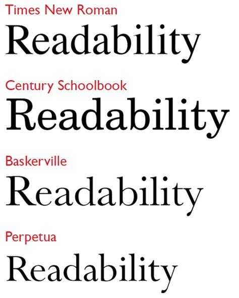 cyril burt putting readability to the test creativepro com