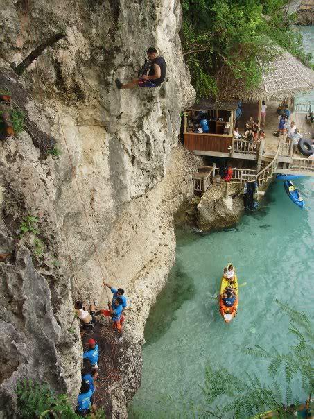 davao kalinawan resort  samal island