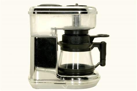 k fee entkalken kaffeemaschine mit zitronens 228 ure entkalken 187 keine gute idee