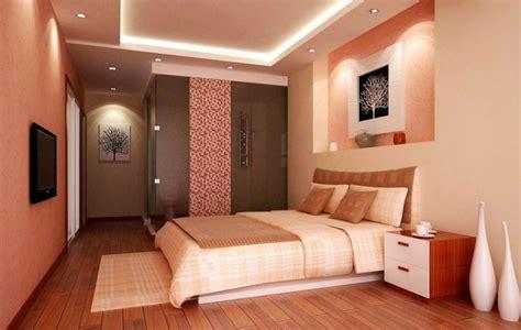 unique bedroom ceiling lights decorating bedroom with unique ceiling lighting ls