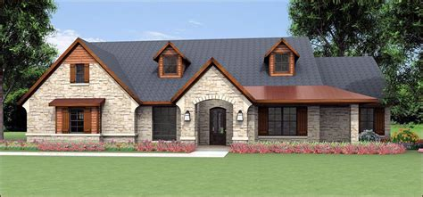 country home designs country home design s2997l house plans 700