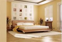 bedroom design ideas 25 Bedroom Design Ideas For Your Home