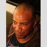 Mike Tyson Knockout | 468 x 643 jpeg 45kB
