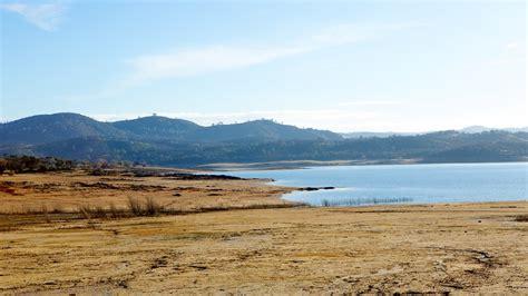 granite bay folsom california attraction